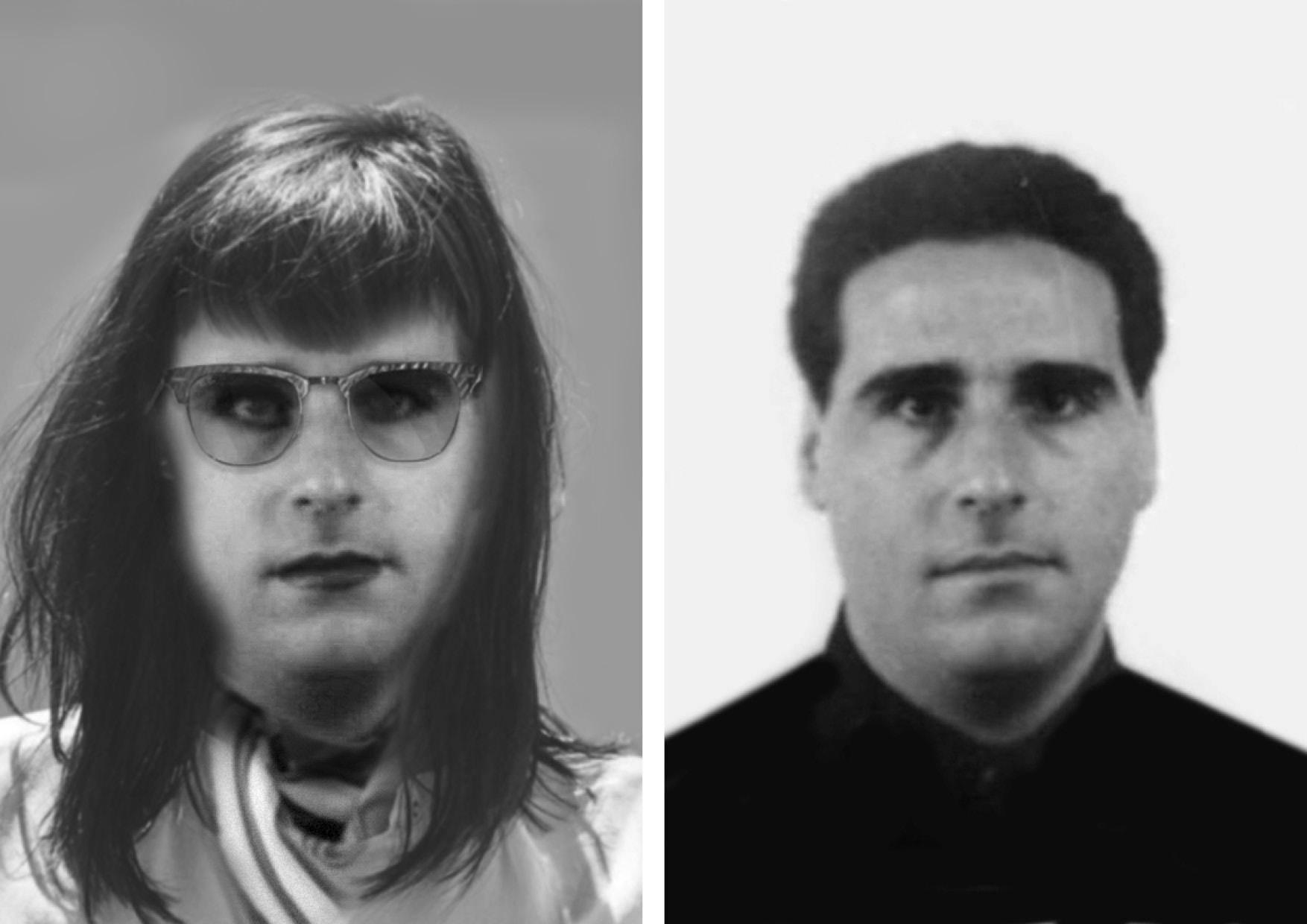 'Ndrangheta: arrestato il super latitante Rocco Morabito