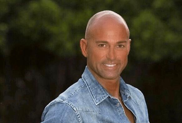 Stefano Bettarini dopo il Grande Fratello VIP: 'Un viaggio interiore in condizioni critiche'