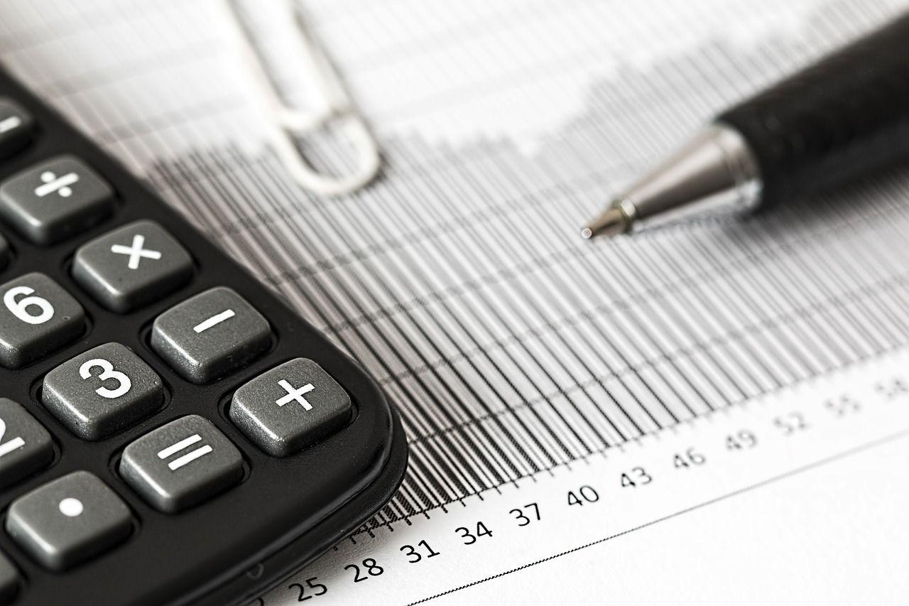 Fisco: cartelle esattoriali addio per i piccoli debiti