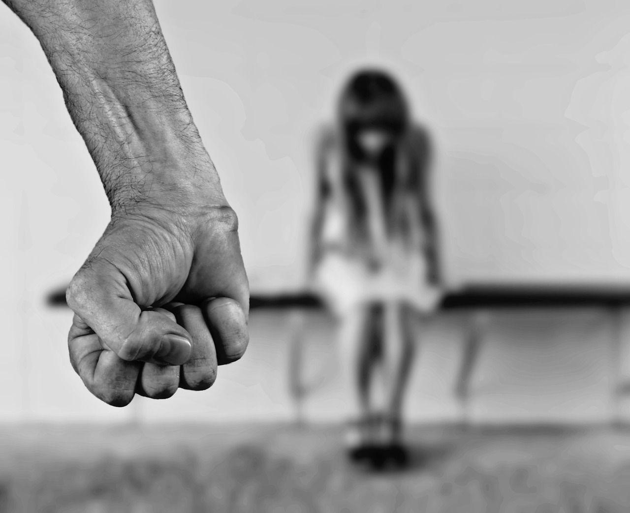 Femminicidio in Italia: i numeri di una violenza senza fine