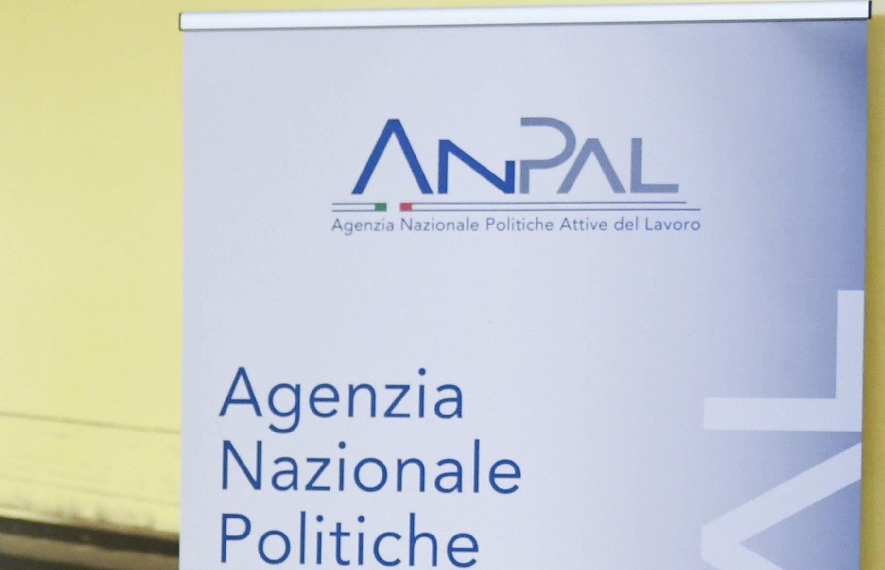 Assegno di ricollocazione per disoccupati: a chi spettano i 5mila euro