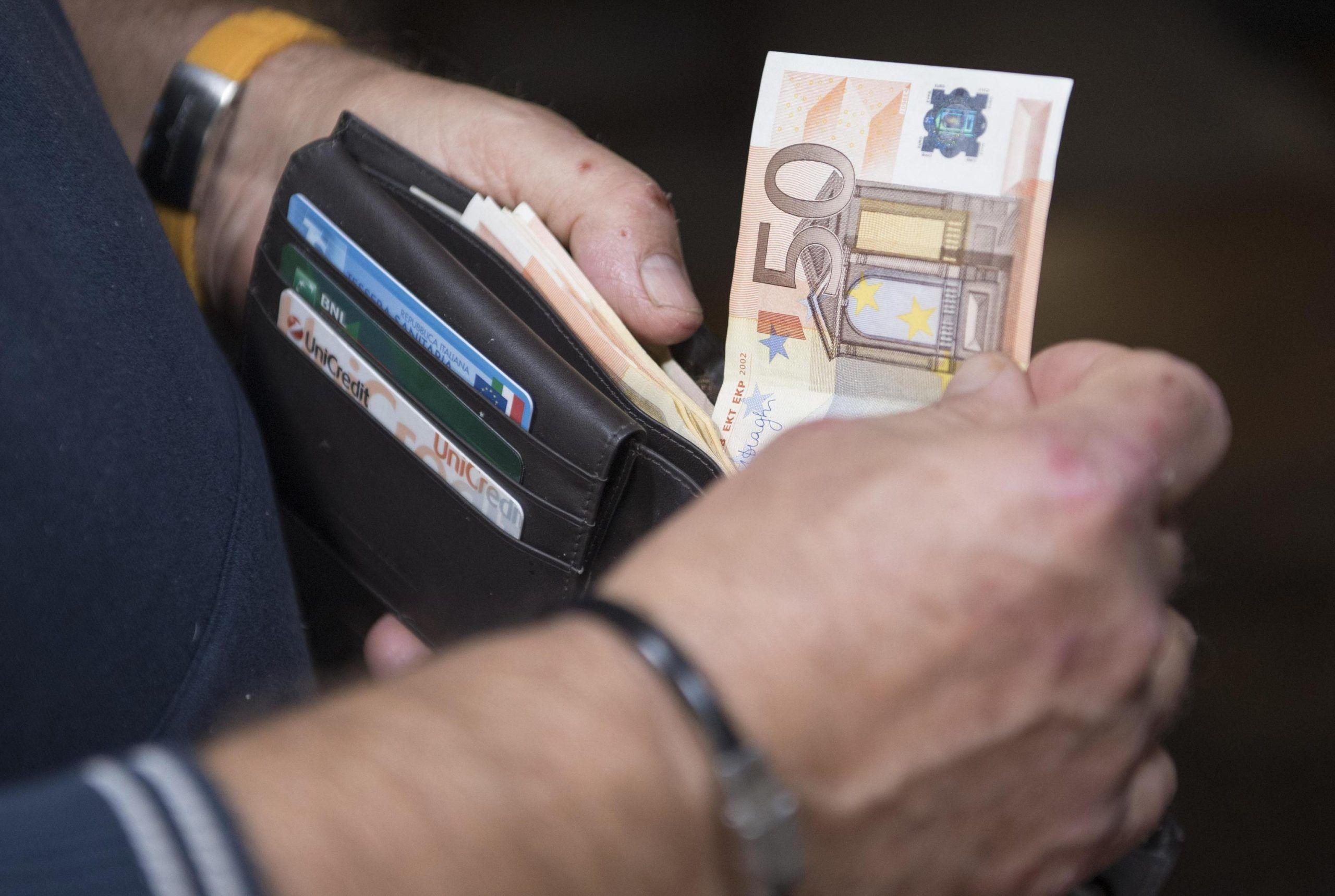 Bonifico veloce: novità con i pagamenti istantanei, bastano 10 secondi