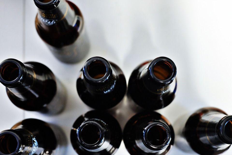 Vuoto a rendere: dal 10 ottobre al via il sistema di restituzione delle bottiglie