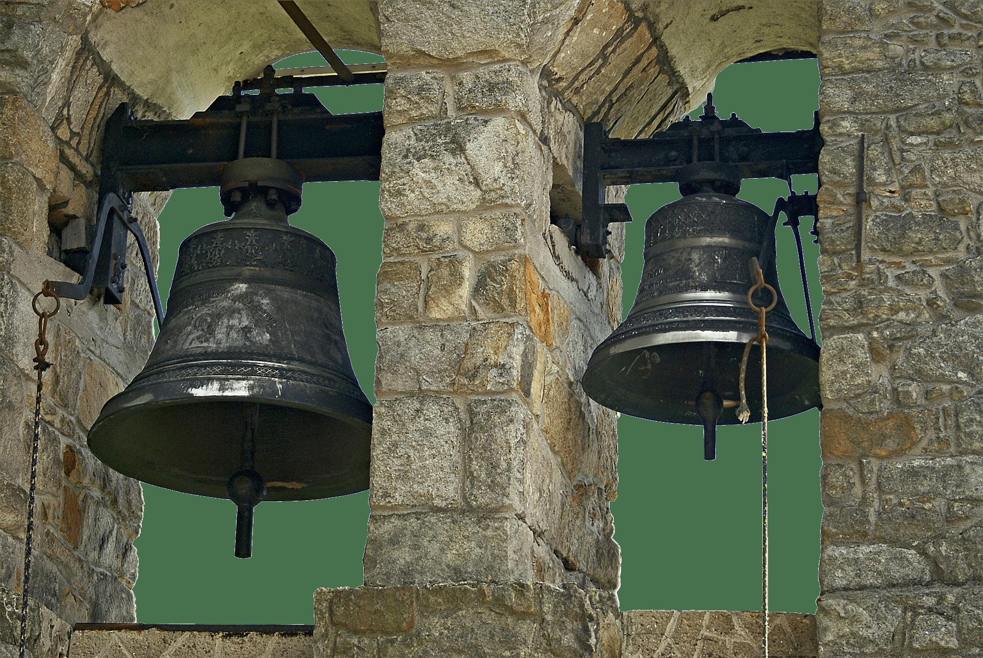 campane chiesa
