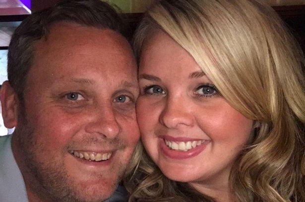 Apprende la morte del marito in un incidente d'auto dal notiziario in radio: 'La mia vita è distrutta'