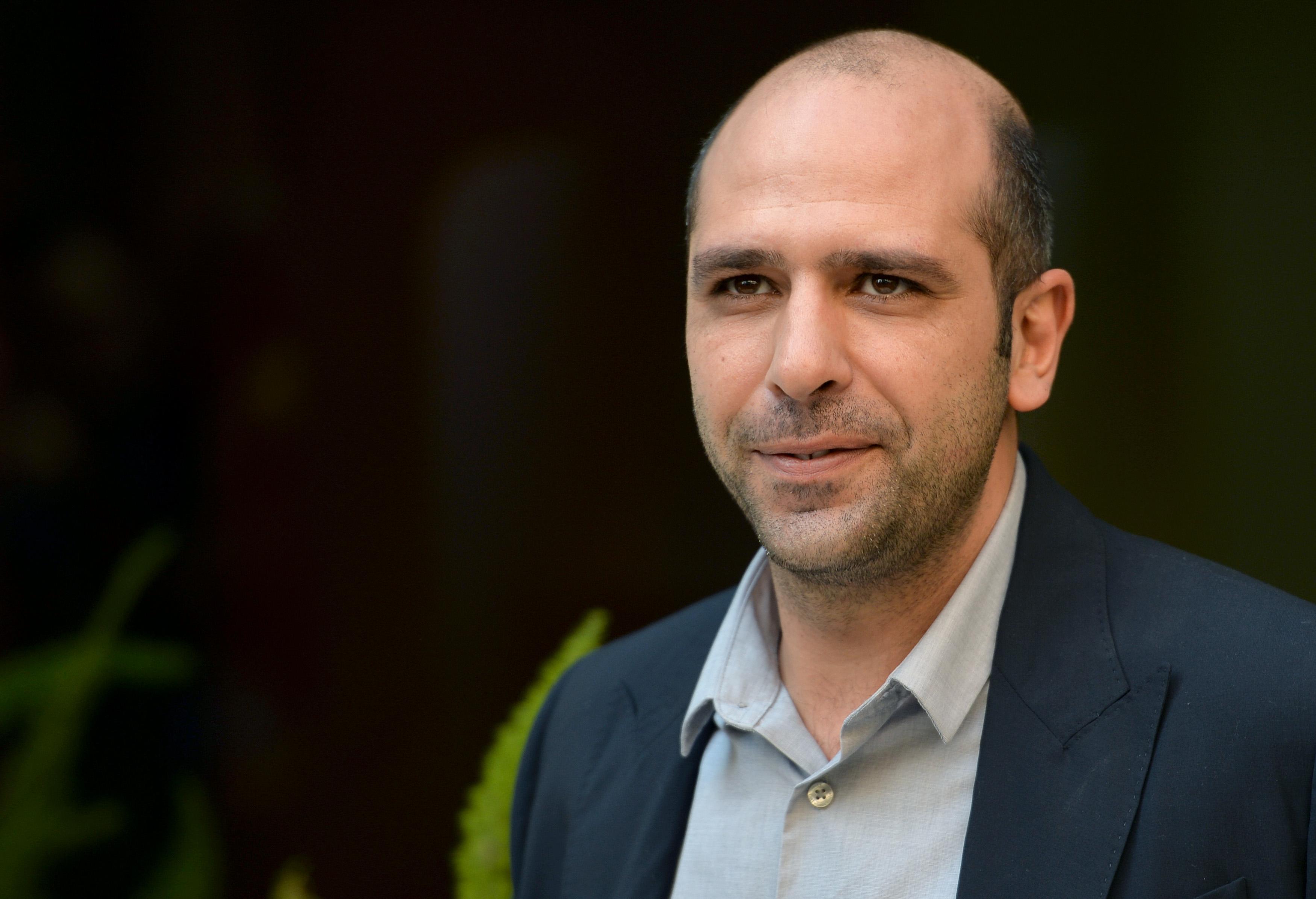 Checco Zalone: nuovo spot per sostenere la lotta contro la SMA