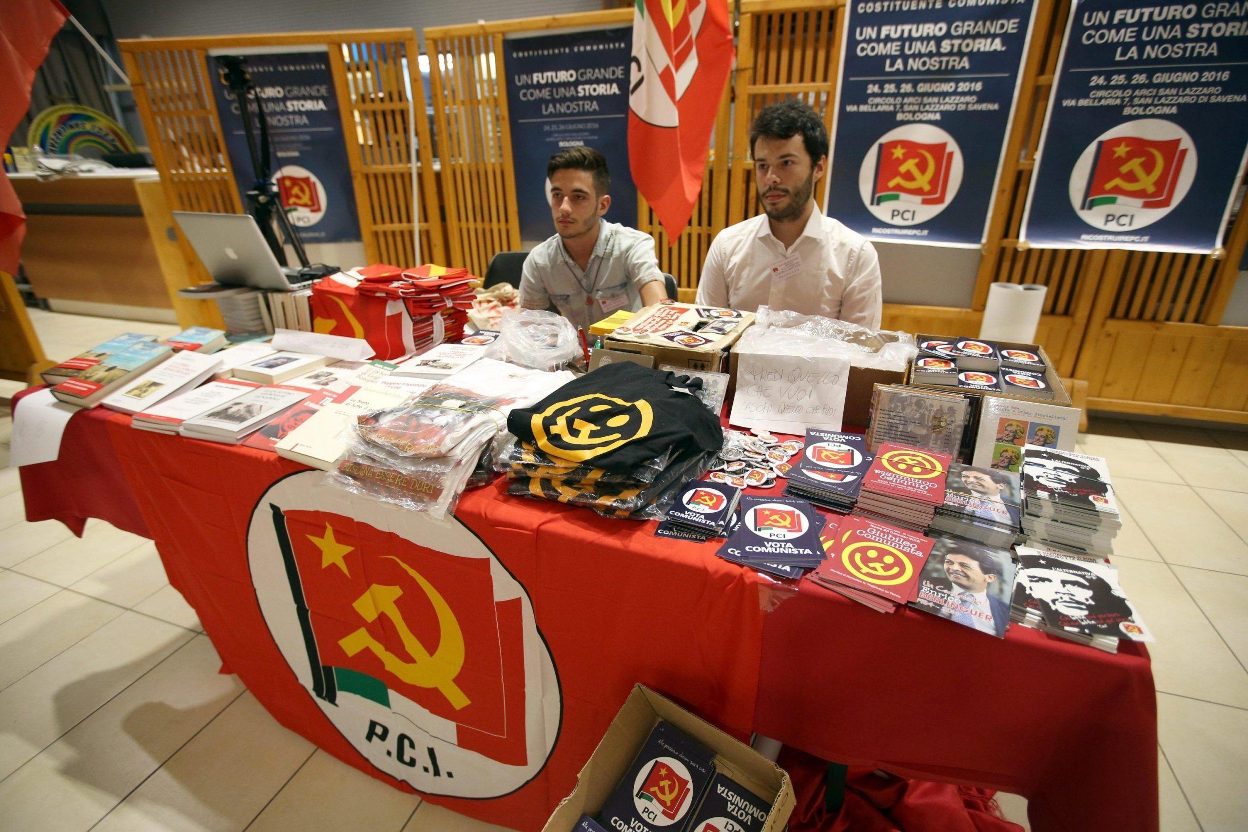 Legge Fiano, il Comune di Soragna vuole vietare l'apologia del comunismo
