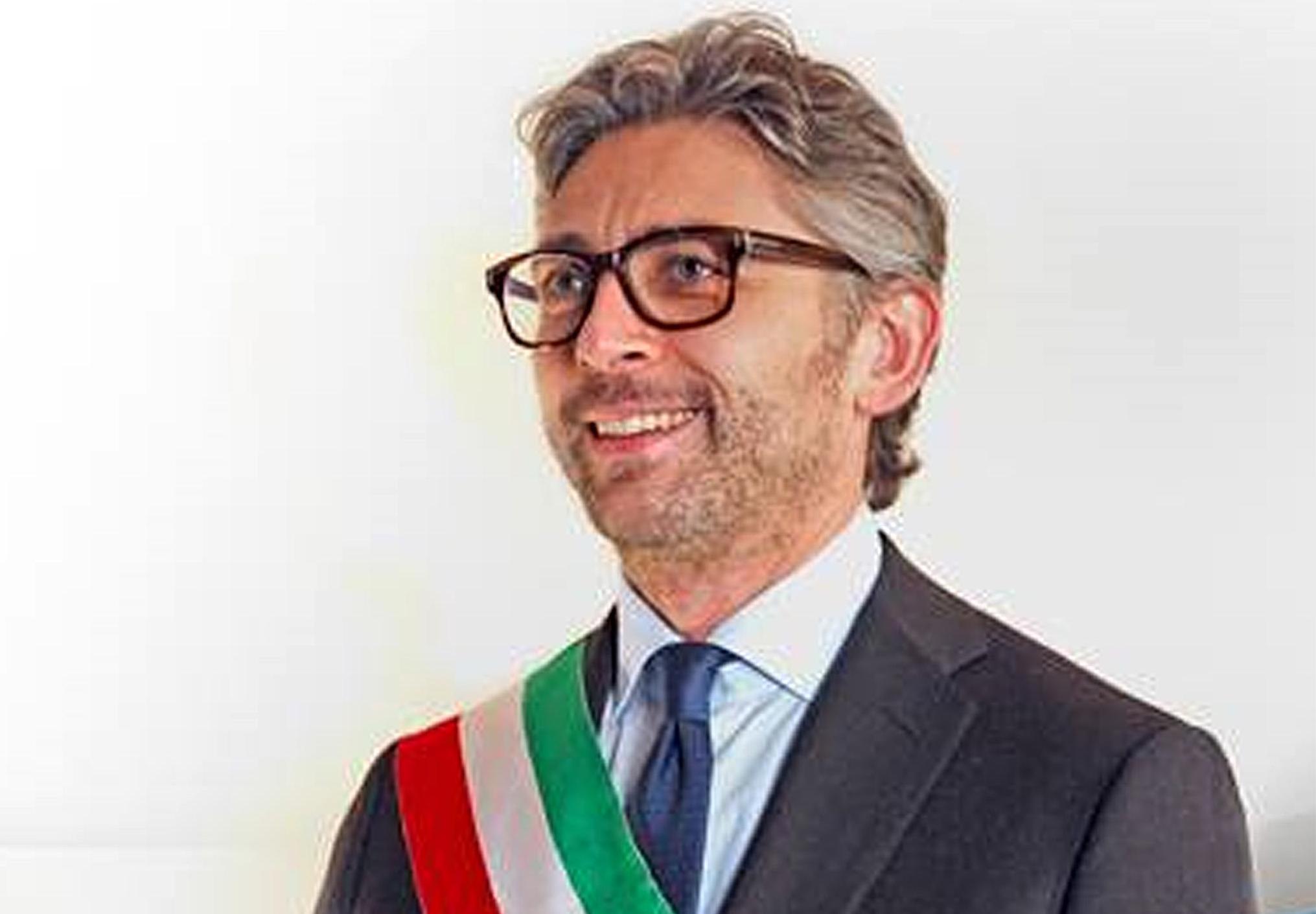 Ndrangheta: arrestato sindaco di Seregno, corruzione