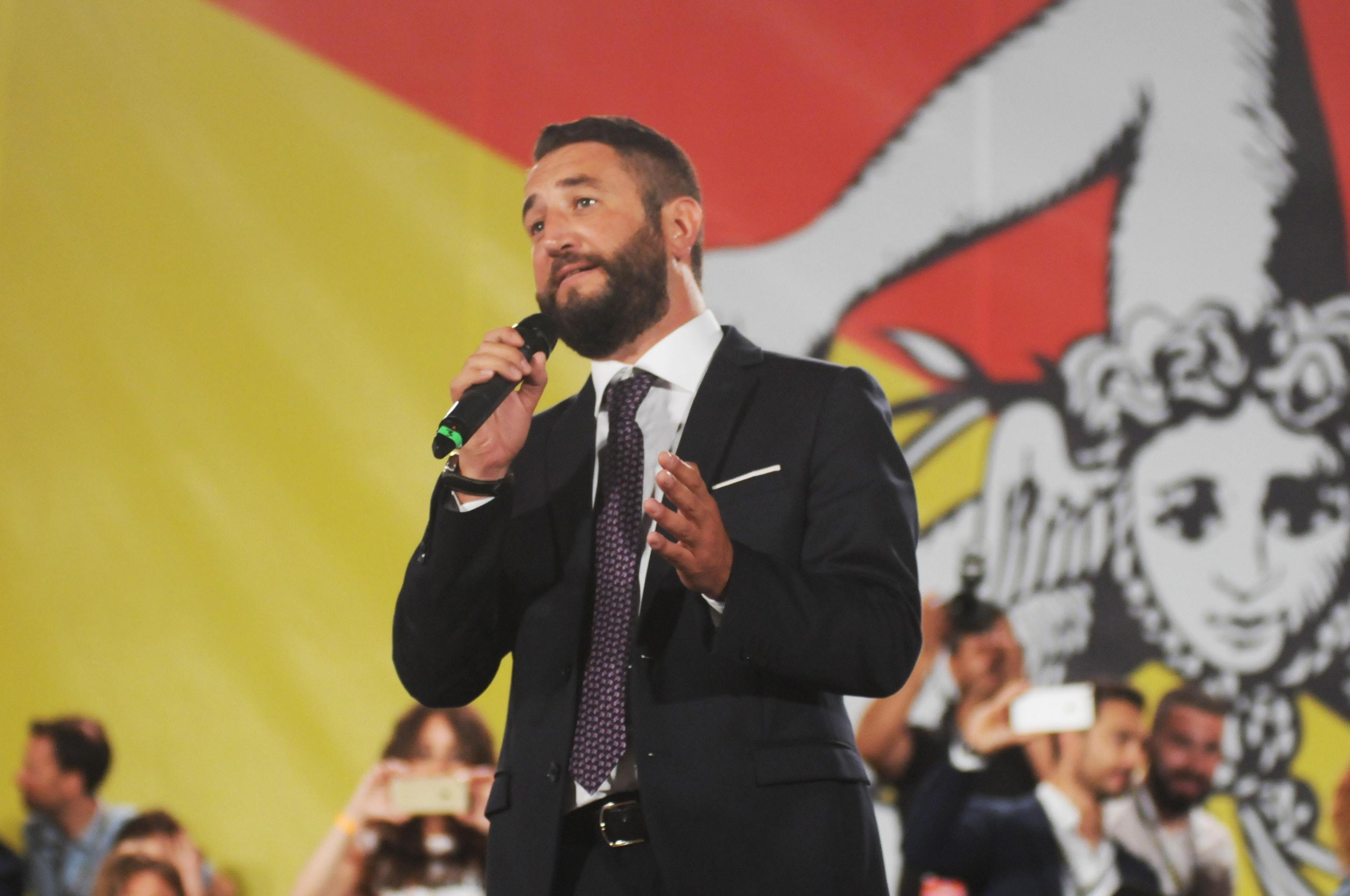 Sondaggi Elezioni Regionali Siciliane: M5S sfida il Centrodestra al vertice