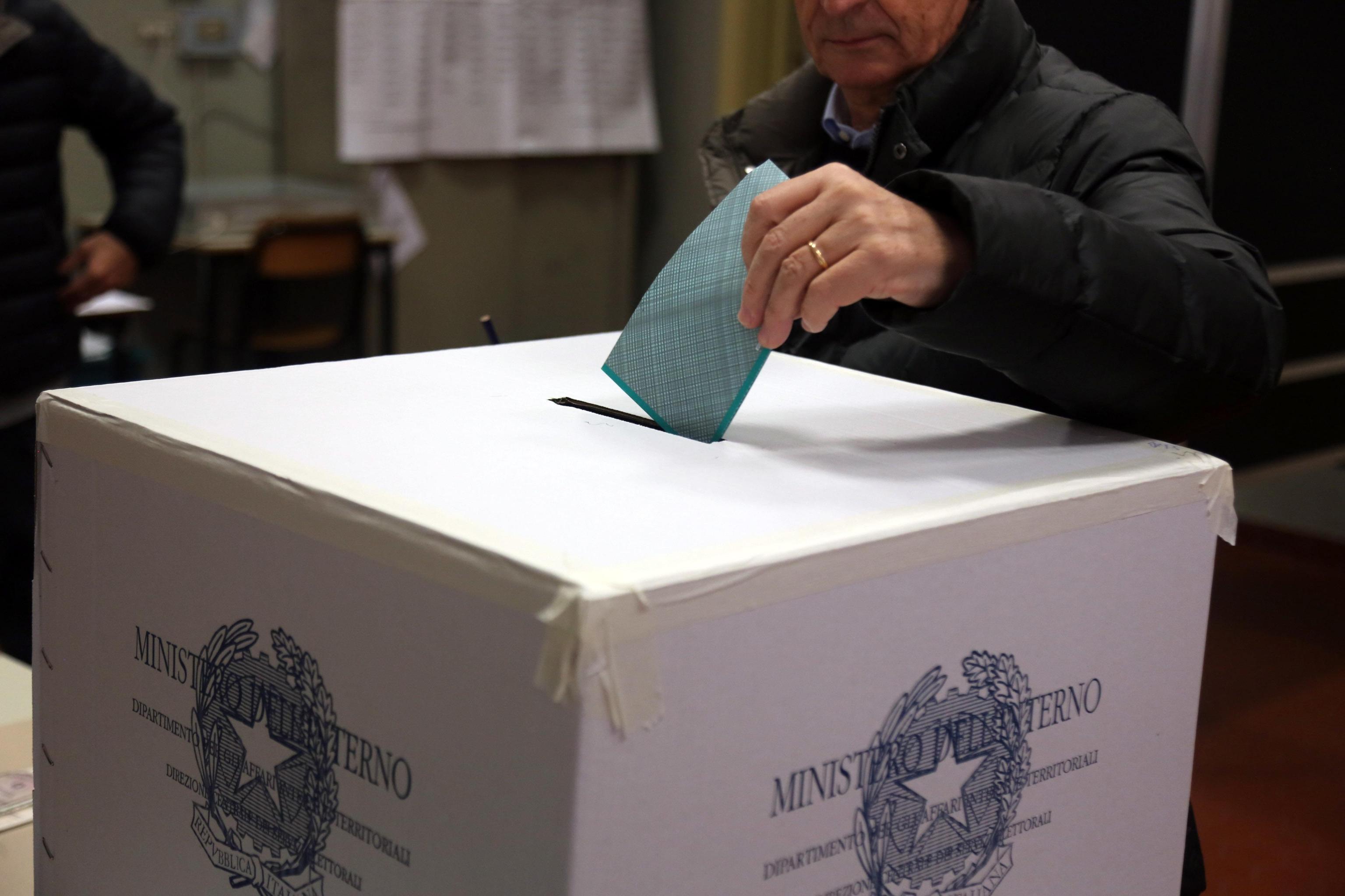 Rosatellum bis, cos'è e come funziona la nuova legge elettorale