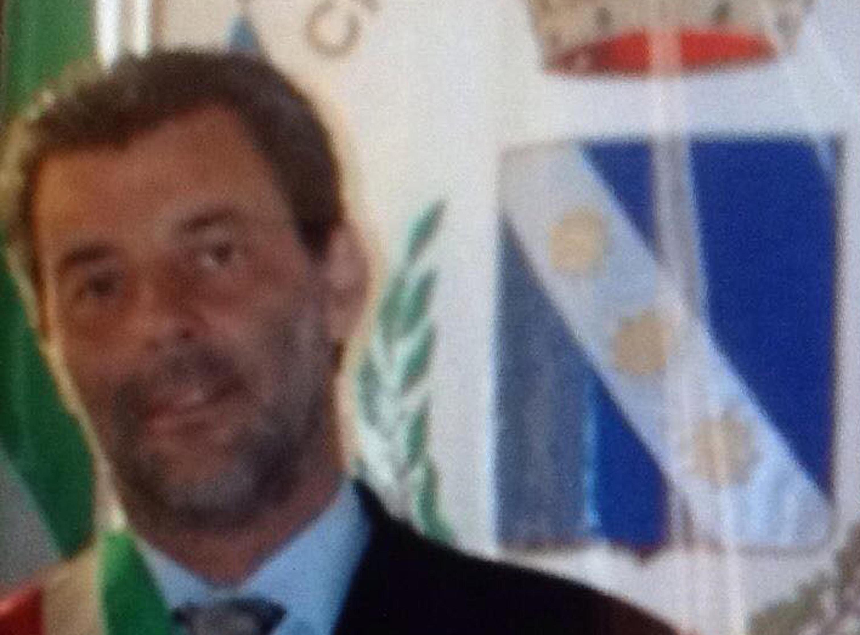 Ndrangheta: atti, 'padrone' Seregno Ë vicesindaco leghista