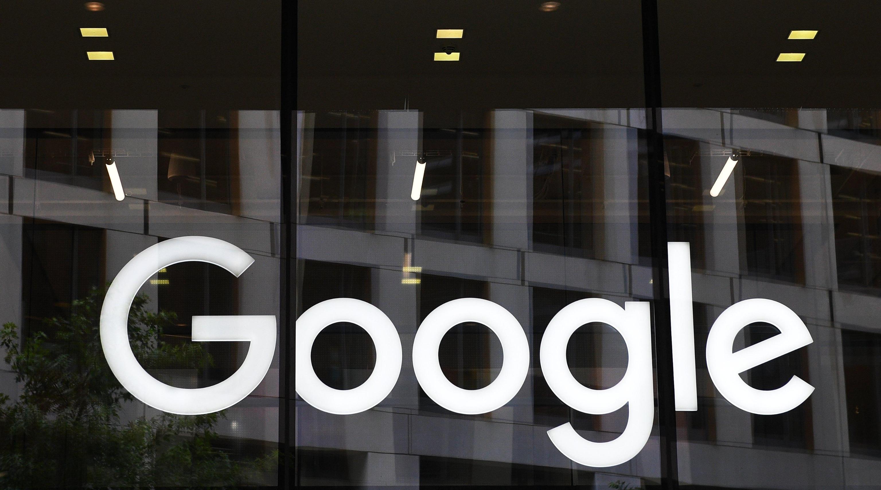 Google e i suoi segreti, 14 cose che non sai sa su Big G