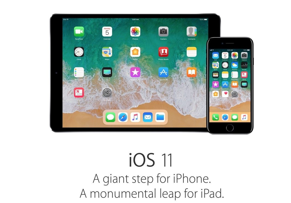 iOS 11 e Windows 10: problemi con immagini e account email Microsoft