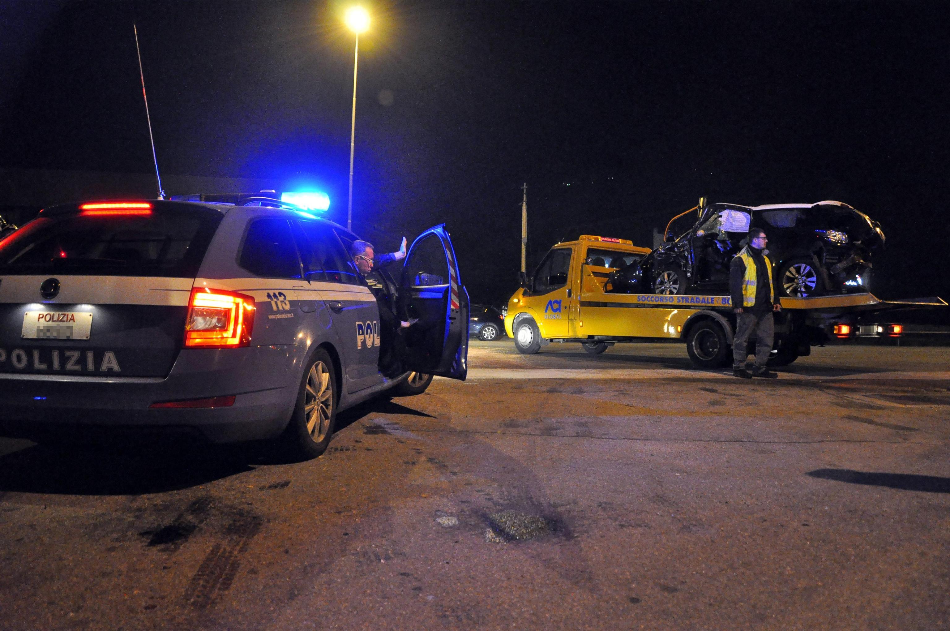 Incidenti stradali: generalità dei testimoni obbligatorie con la riforma sulla Concorrenza