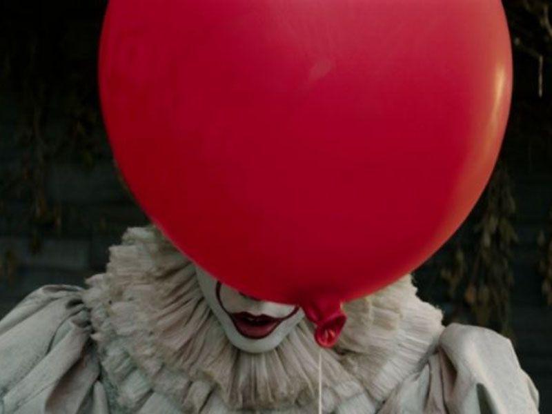 IT: il film horror terrorizza Sydney ancor prima di arrivare in sala
