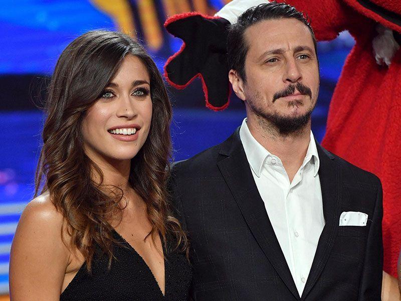 Luca Bizzarri: la fidanzata lo molla per un terzo incomodo?