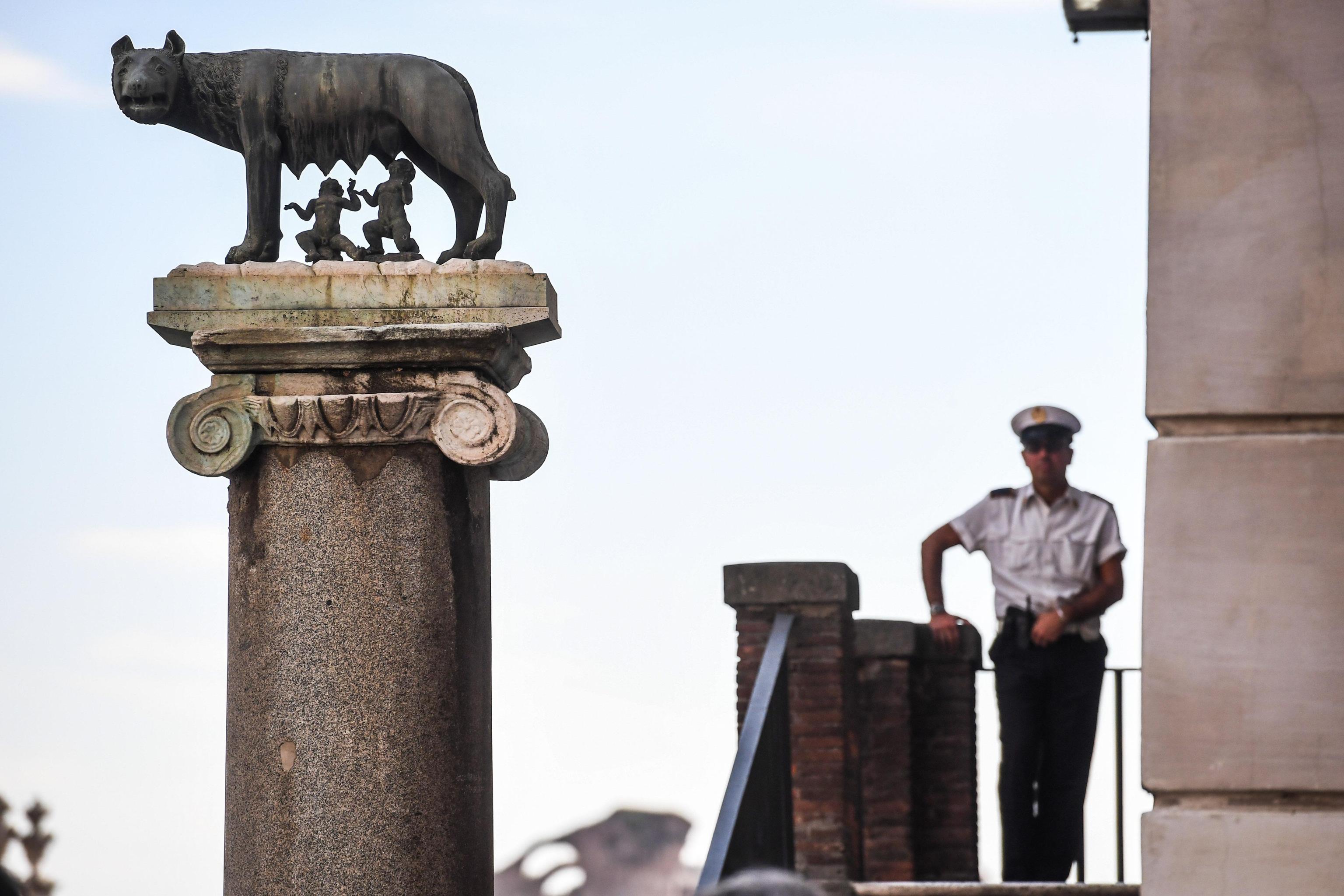 Mafia Capitale, cos'è l'inchiesta sulla corruzione a Roma: gli indagati, il processo e le condanne