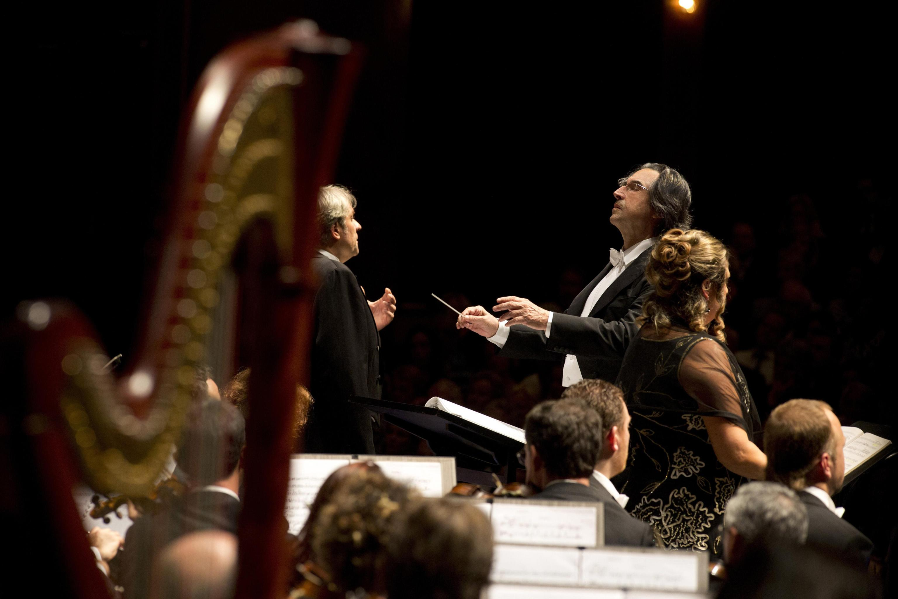 Musica classica: da dove iniziare ad ascoltarla?