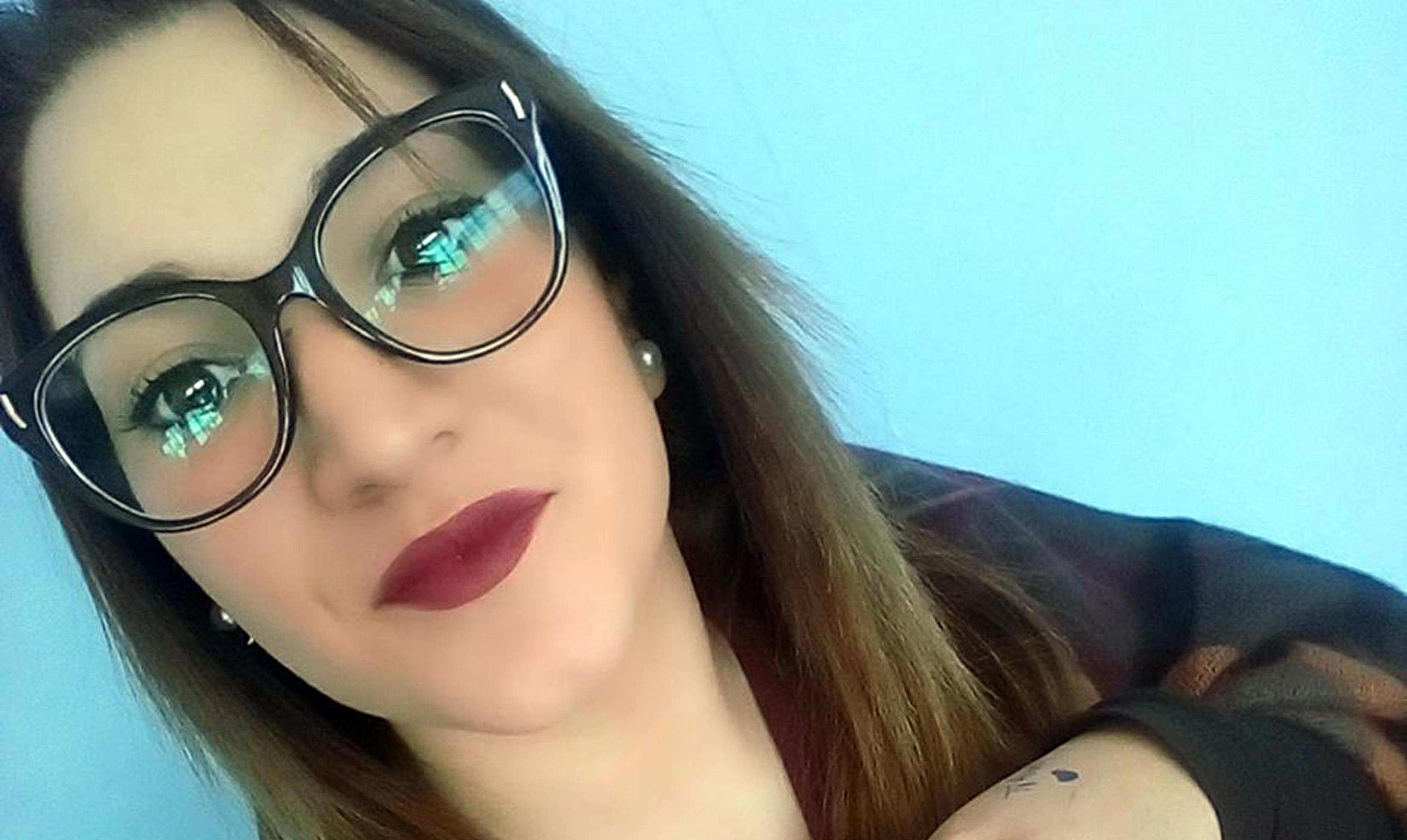 Noemi Durini, convalidato il fermo del 17enne: molotov contro la casa del ragazzo