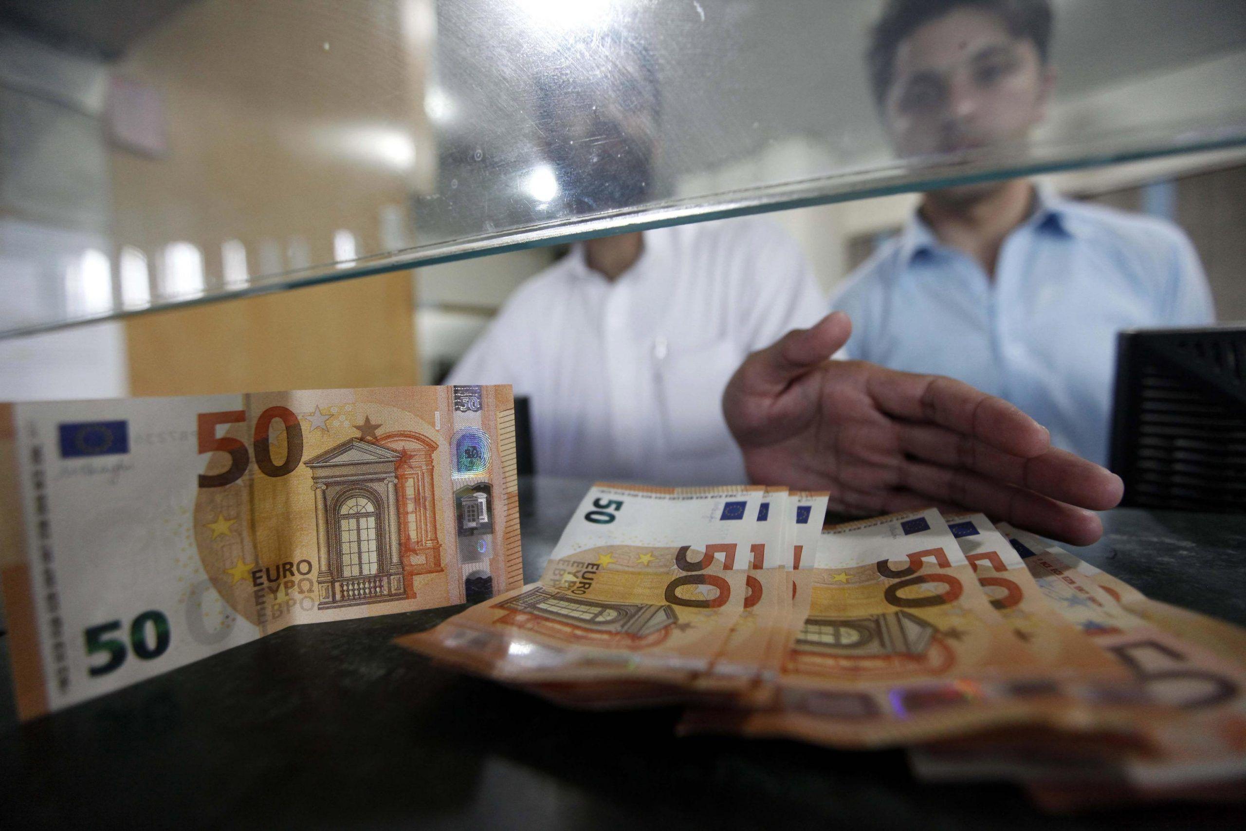 Pensioni Ape: niente assegno se hai un mutuo alto o sei un cattivo pagatore