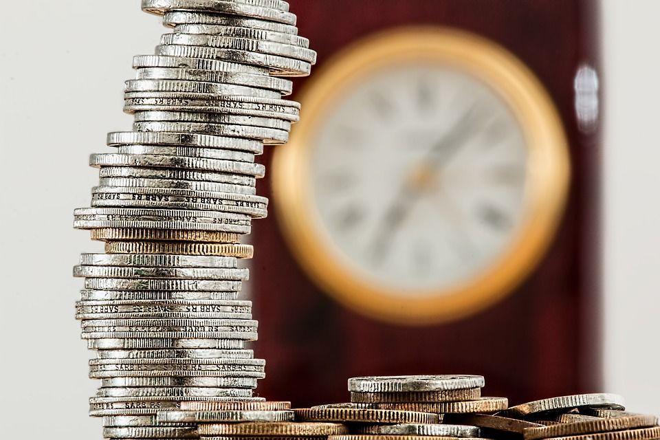 Pensioni anticipate, come fare domanda per l'APE volontaria