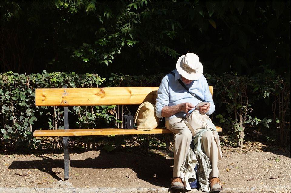 Pensioni dei residenti all'estero, INPS annuncia nuove verifiche e controlli mirati