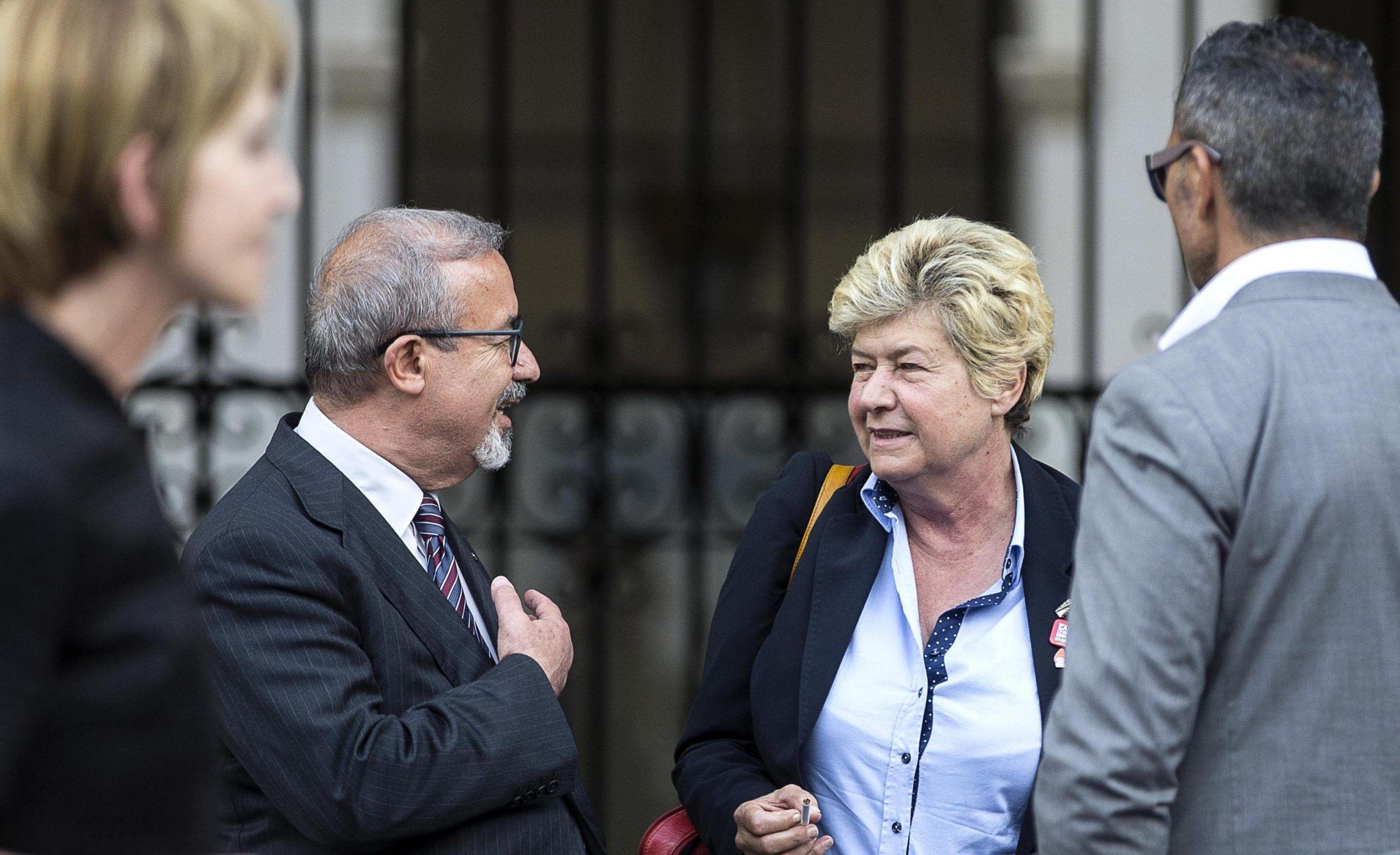 Pensioni fase 2: i sindacati e la nuova proposta che piace a Damiano, ecco i punti