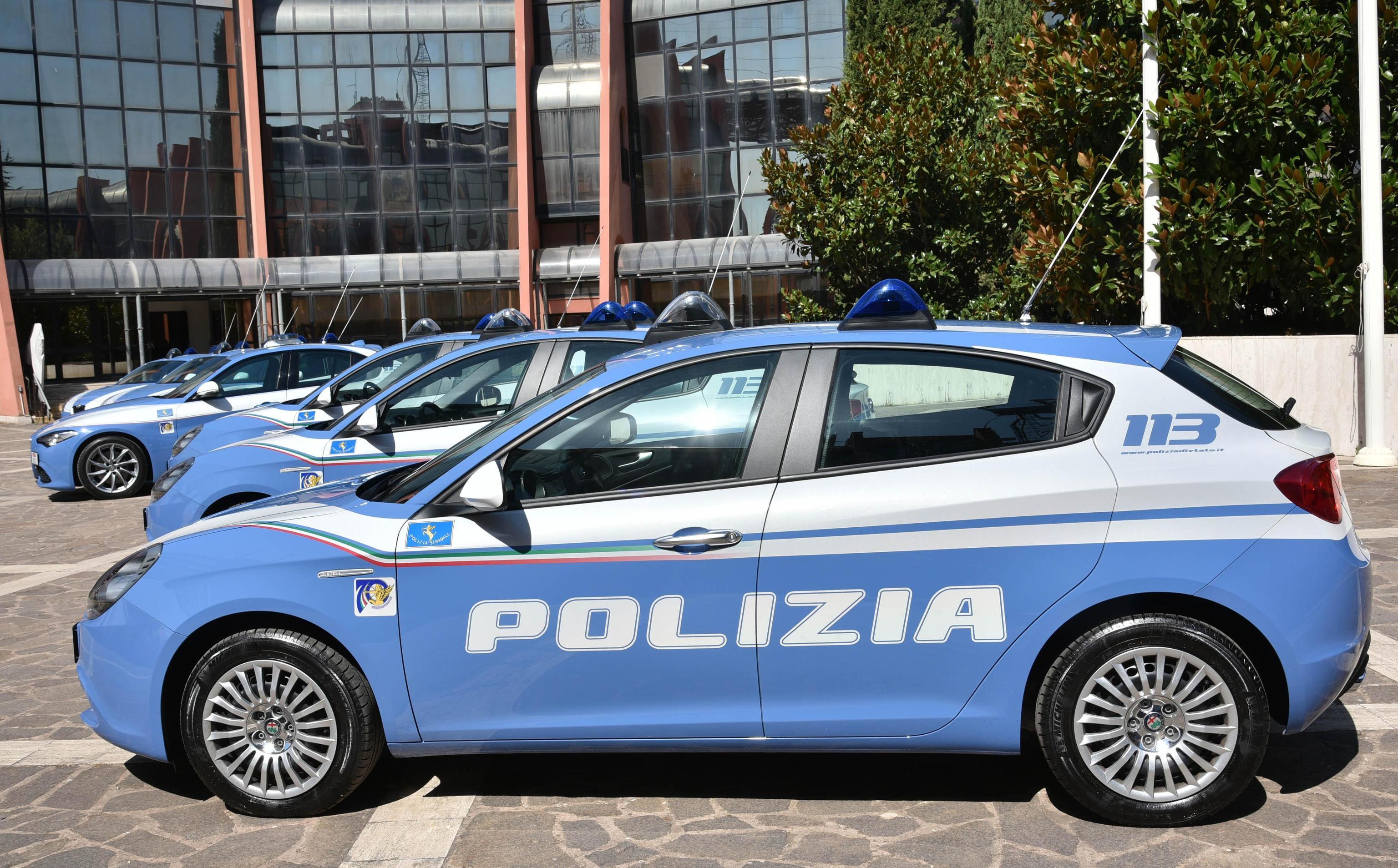 Turista finlandese violentata a Roma: arrestato un giovane di 23 anni