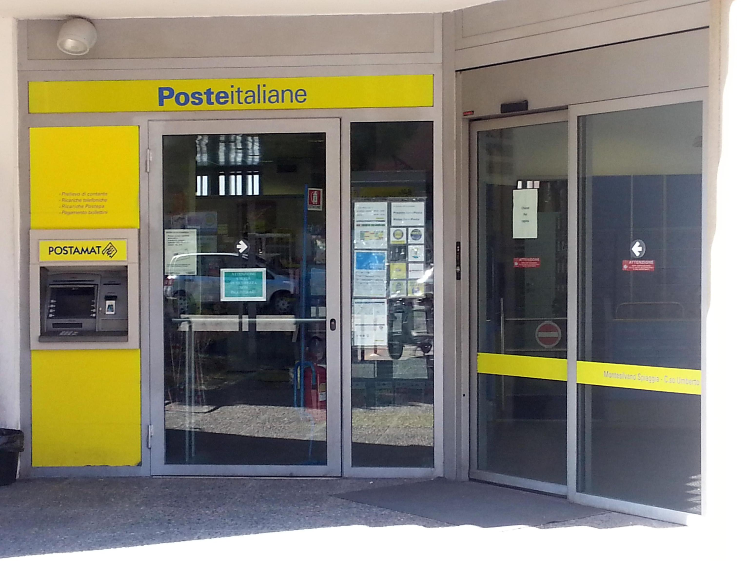 Impiegato postale condannato e licenziato per aver rubato: ma il giudice ordina pagamento degli arretrati e reintegro