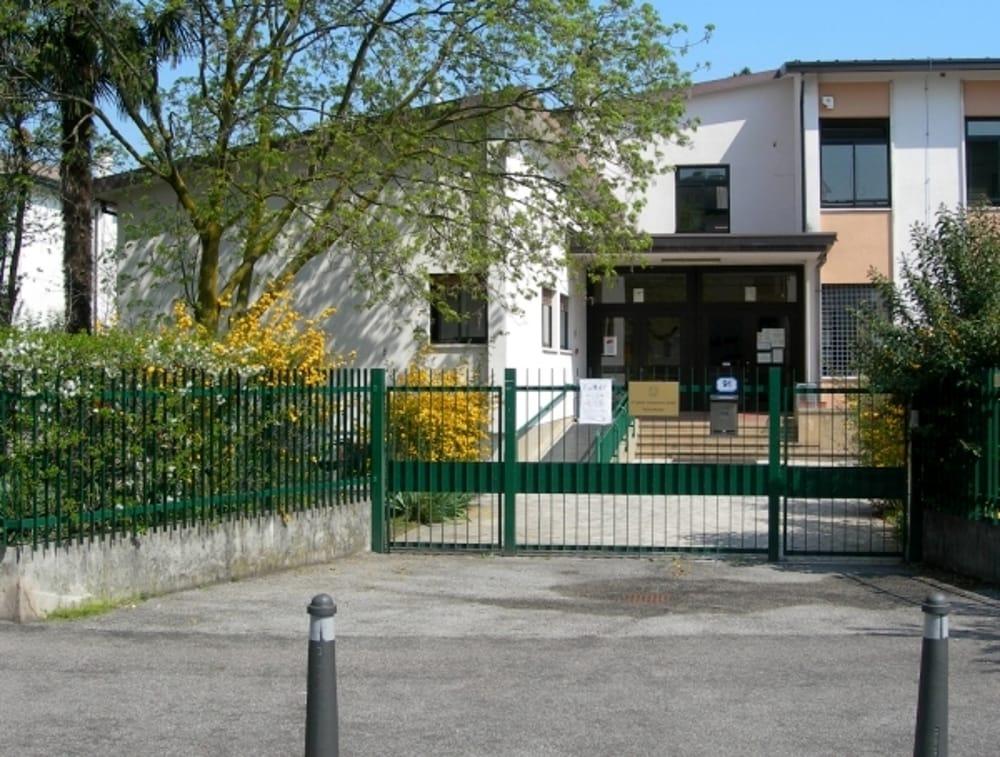 Scuola, a Padova la prima classe di soli bambini stranieri: le insegnanti sono le uniche italiane