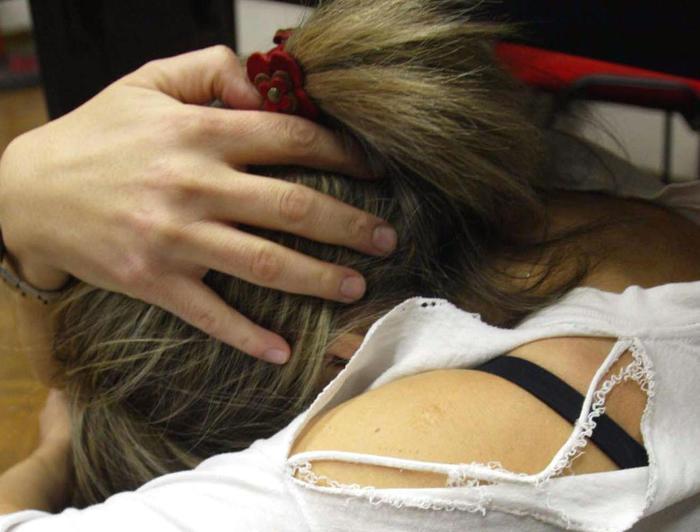 Catania, stuprata dottoressa di turno alla guardia medica: arrestato 26enne