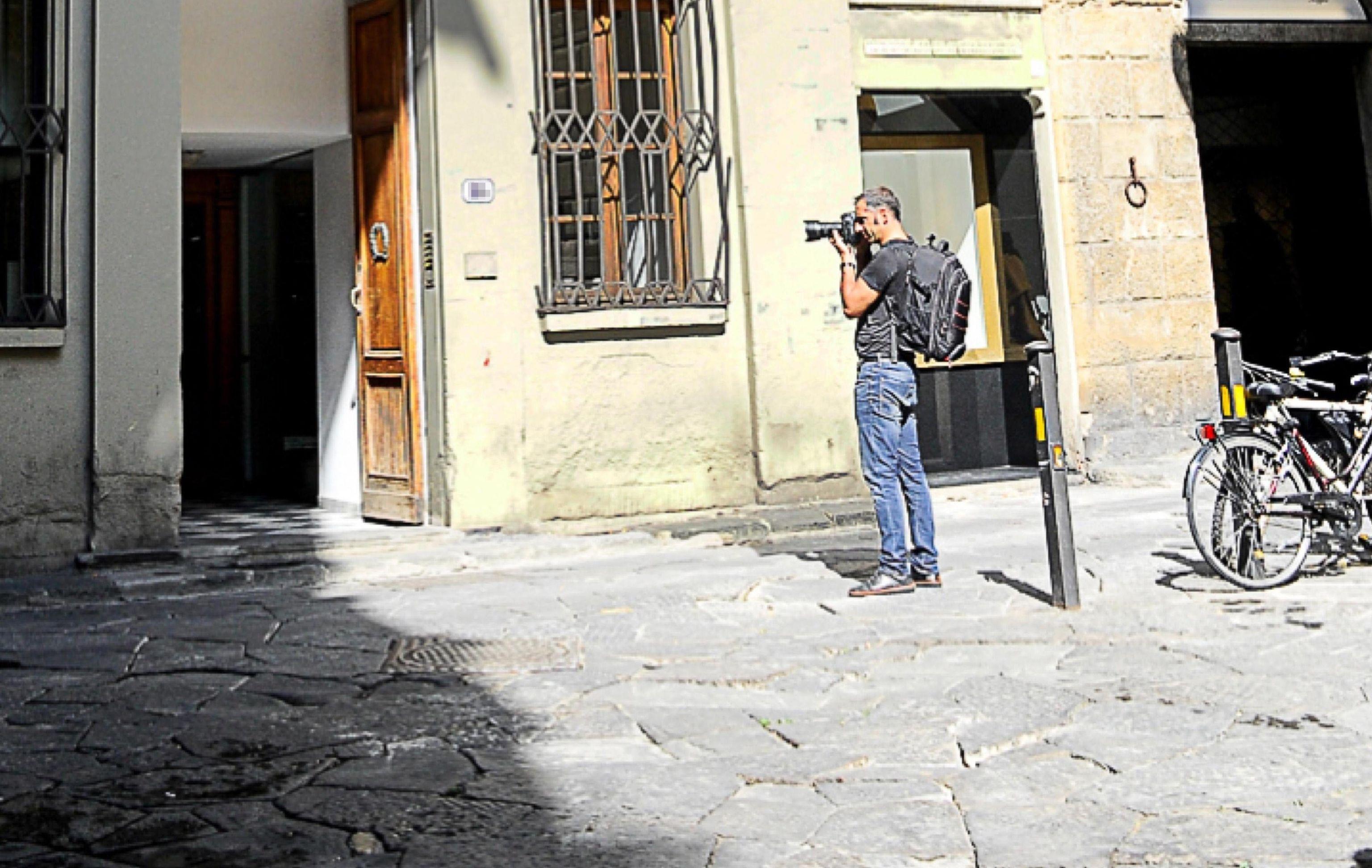 Stupro Firenze, uno dei due Carabinieri ai pm: 'Il rapporto c'è stato ma fu consenziente'
