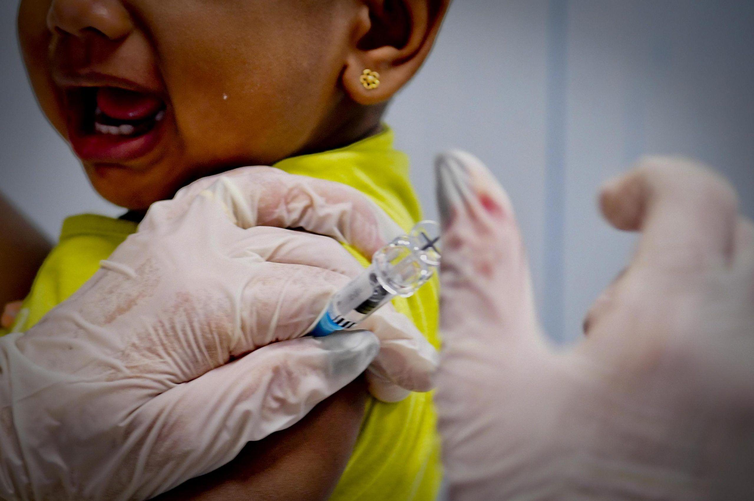 Vaccini, falsi miti da sfatare (a cui molti credono)