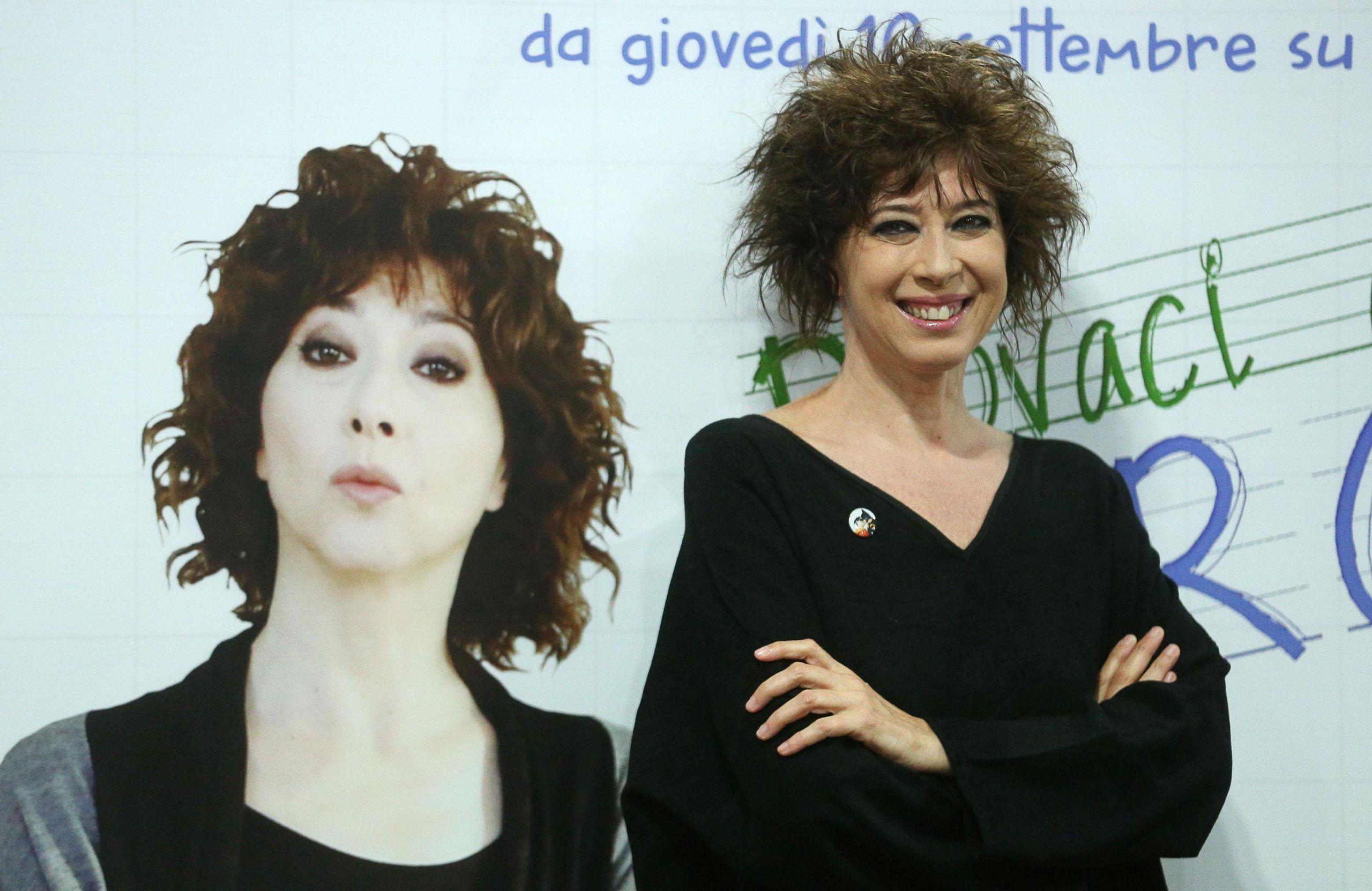 Fiction Rai e Mediaset in onda a settembre 2017: il calendario