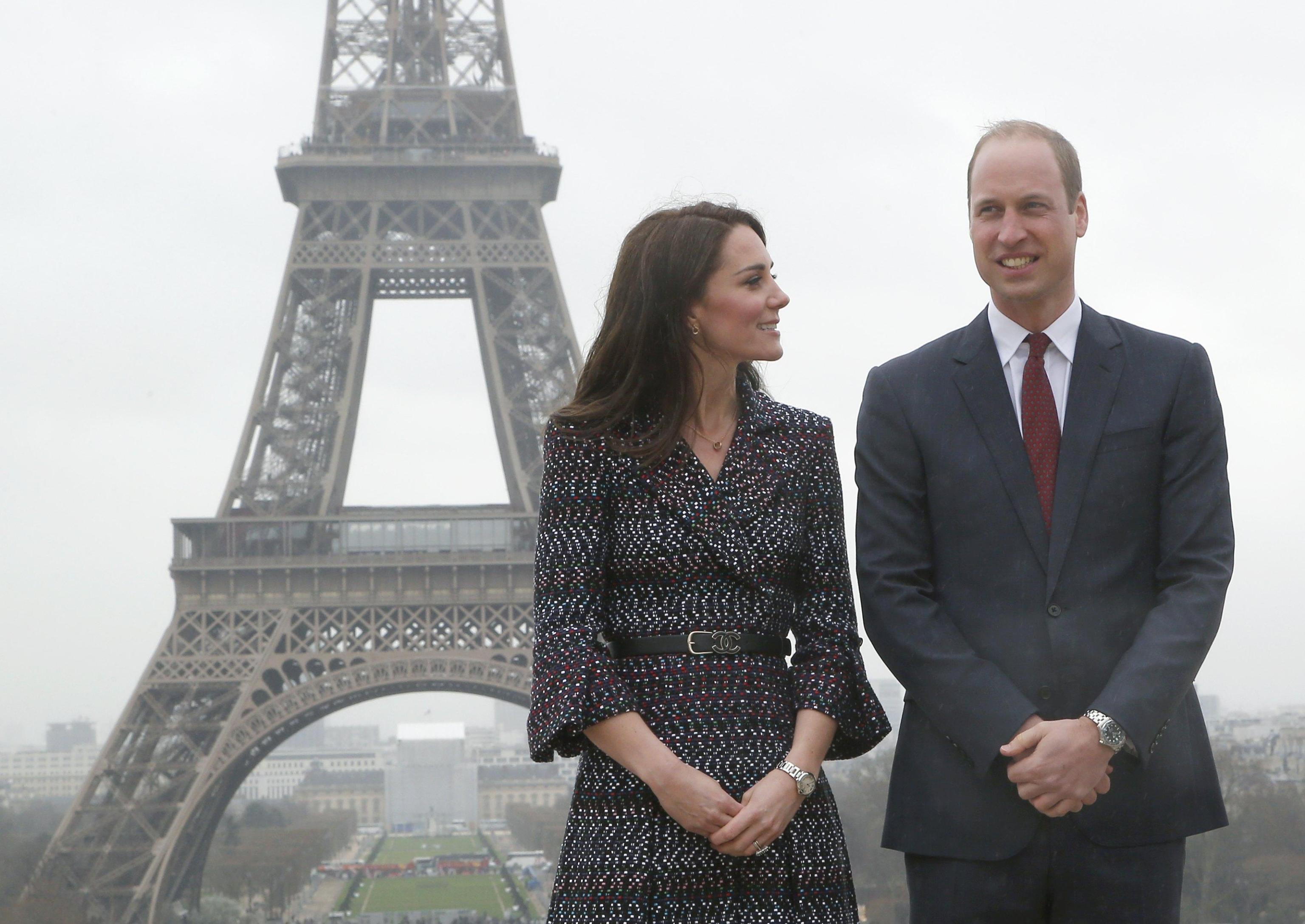 Kate Middleton incinta: i Duchi di Cambridge avranno un terzo figlio
