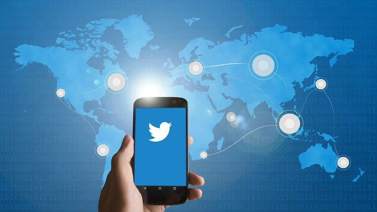 Twitter: come inviare messaggi privati agli altri utenti