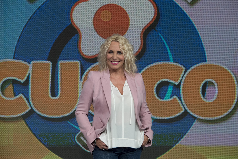 Antonella Clerici lascia La prova del cuoco? 'Vorrei rallentare e fare più prime serate'