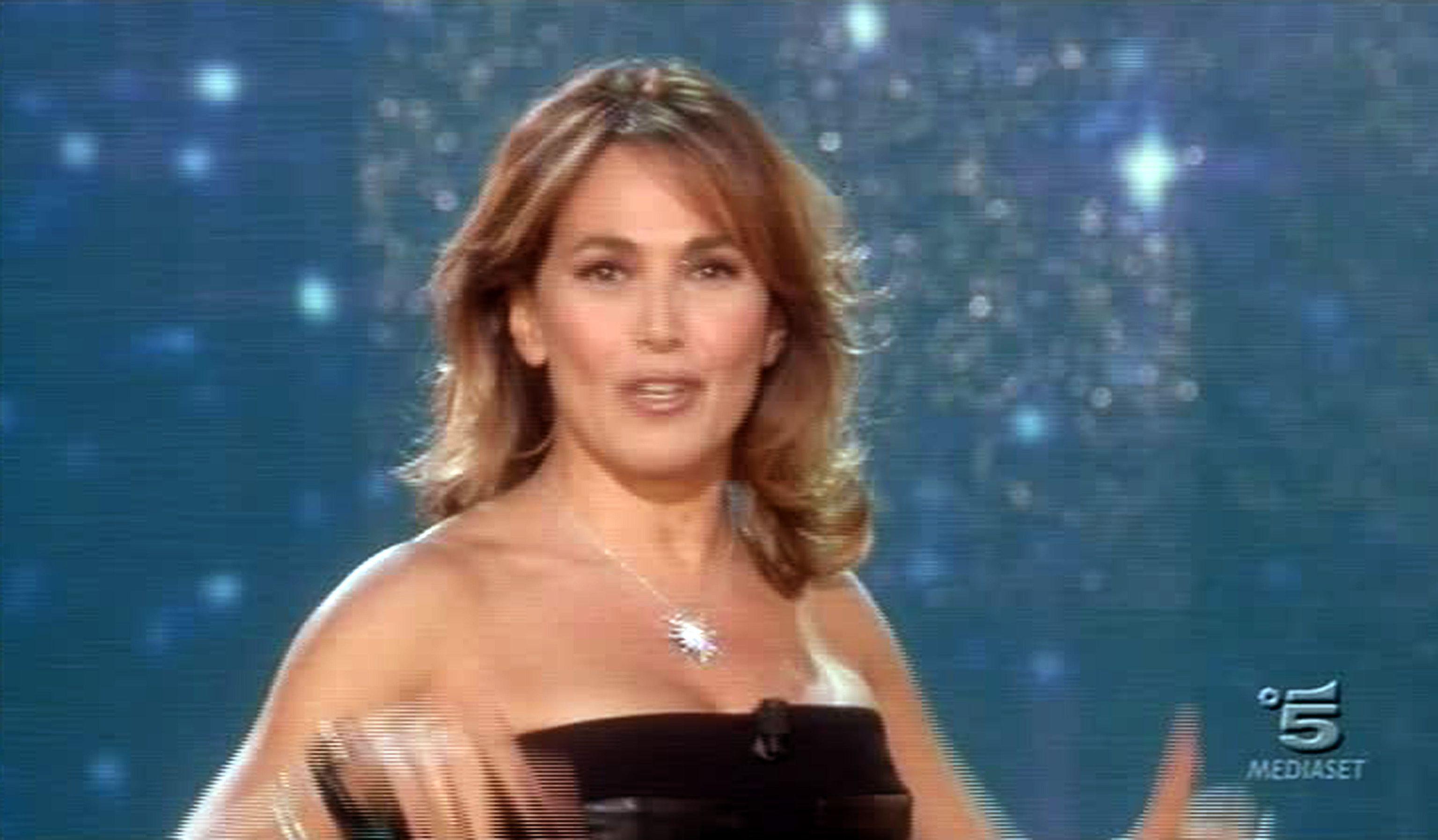 Barbara D'Urso, è Stefano Sala il fidanzato dopo Gerald Butler?