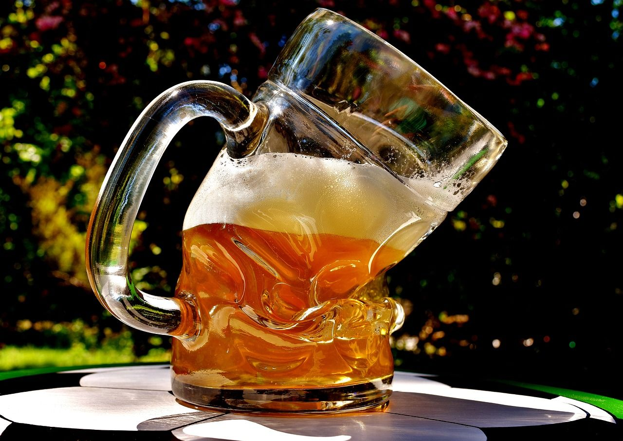 Le 10 birre più strane del mondo: creazioni tanto incredibili quanto vere