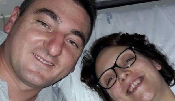 Pescara del Tronto: nati due gemellini nel paese distrutto dal sisma