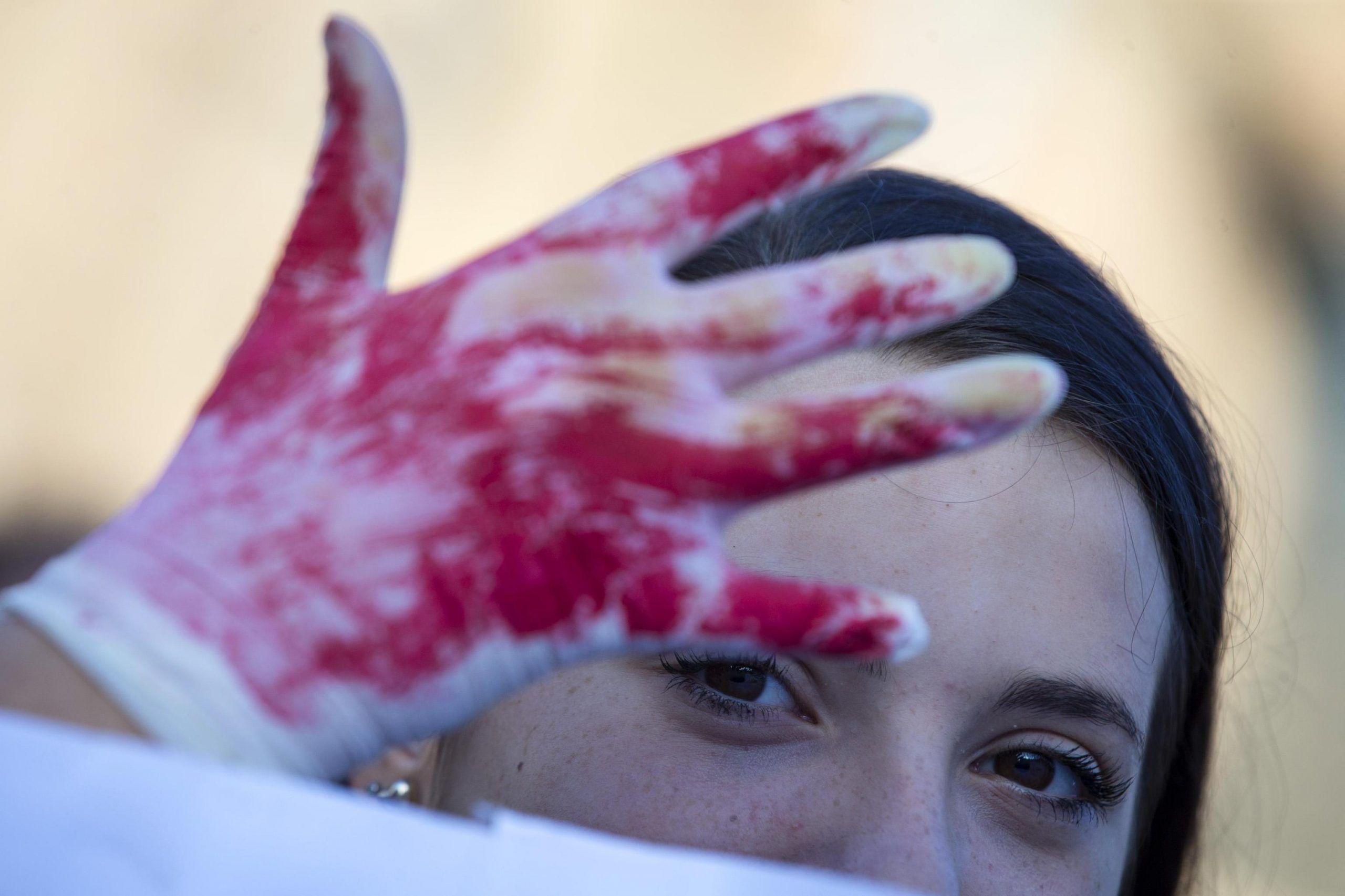 Città più pericolose al mondo per le donne: la classifica