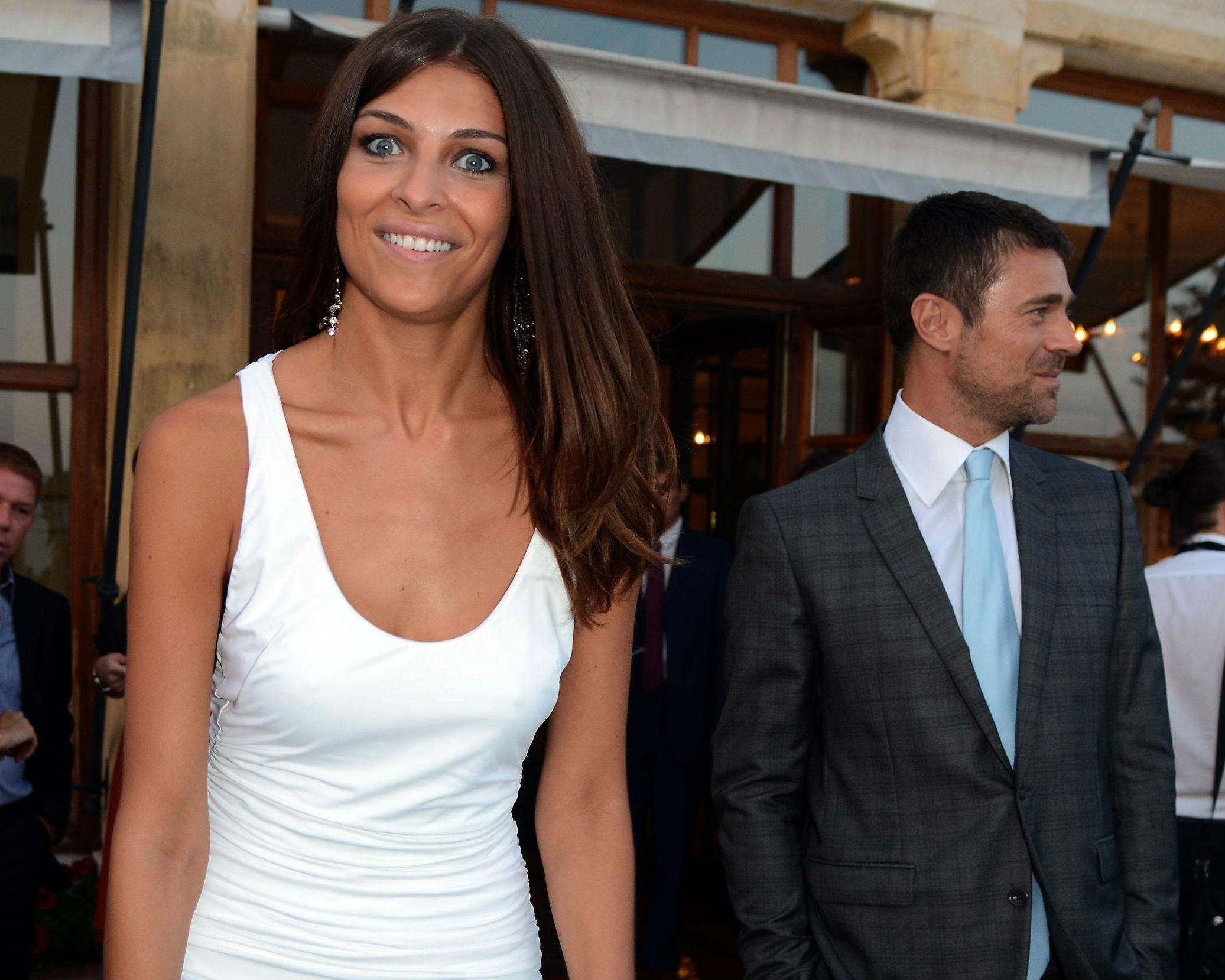 Cristina Chiabotto e Fabio Fulco si sono lasciati: la coppia scoppia dopo 12 anni di amore