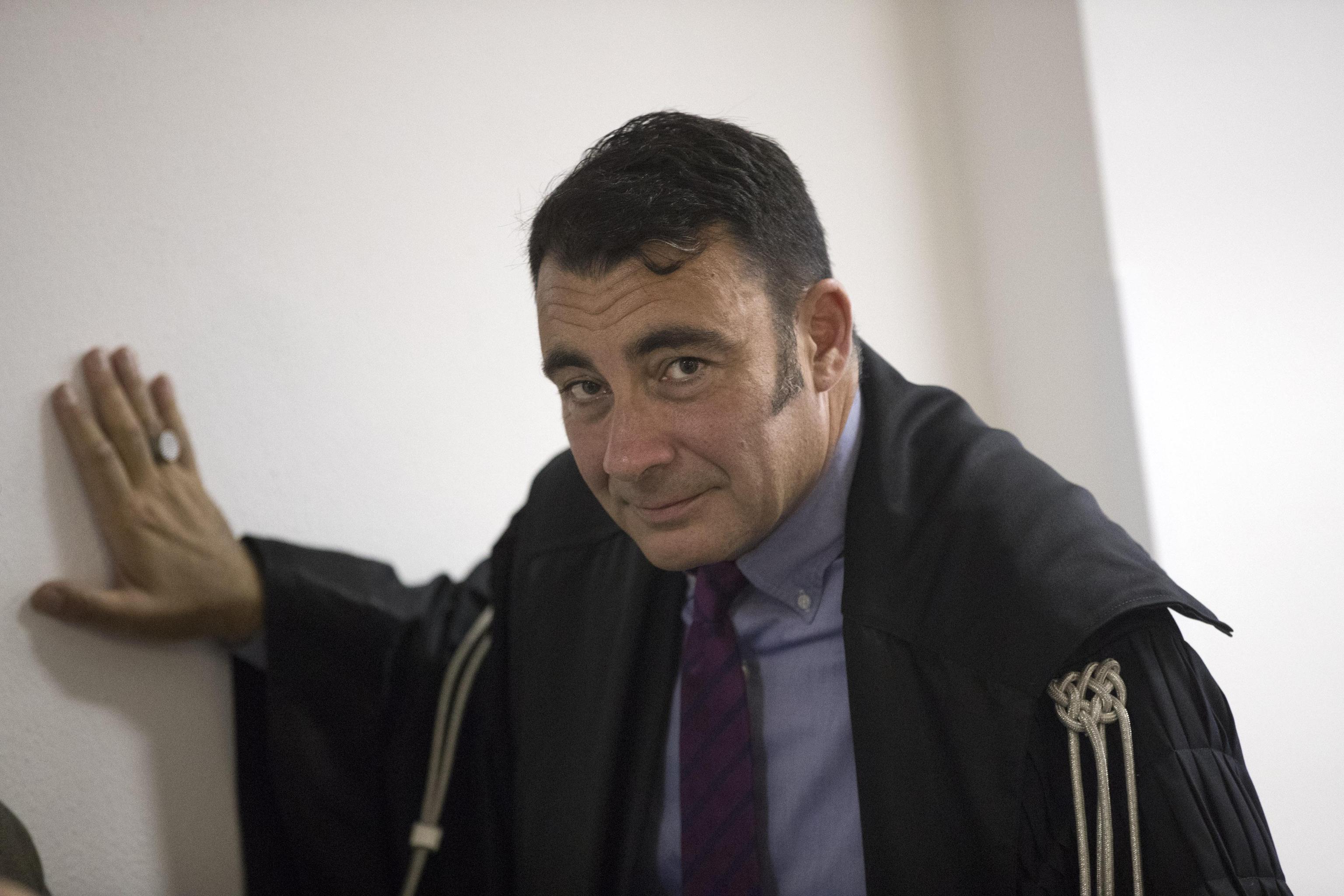 ANM, Albamonte chiede investimenti e risorse per la Giustizia