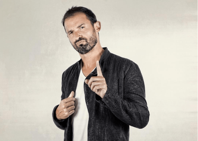 GF VIP 2, Gianluca Impastato dopo la squalifica: 'E' stata compiuta un'ingiustizia'