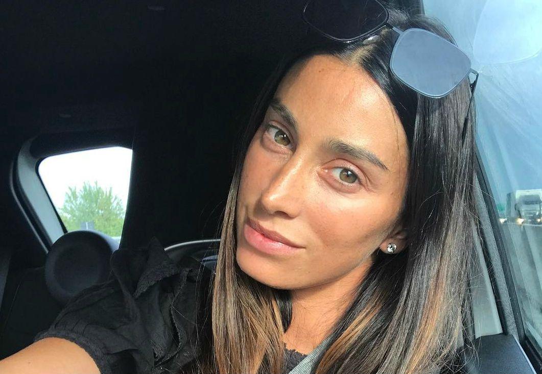 Gianluca Vacchi e Giorgia Gabriele di nuovo insieme: ritorno di fiamma per l'ex coppia?