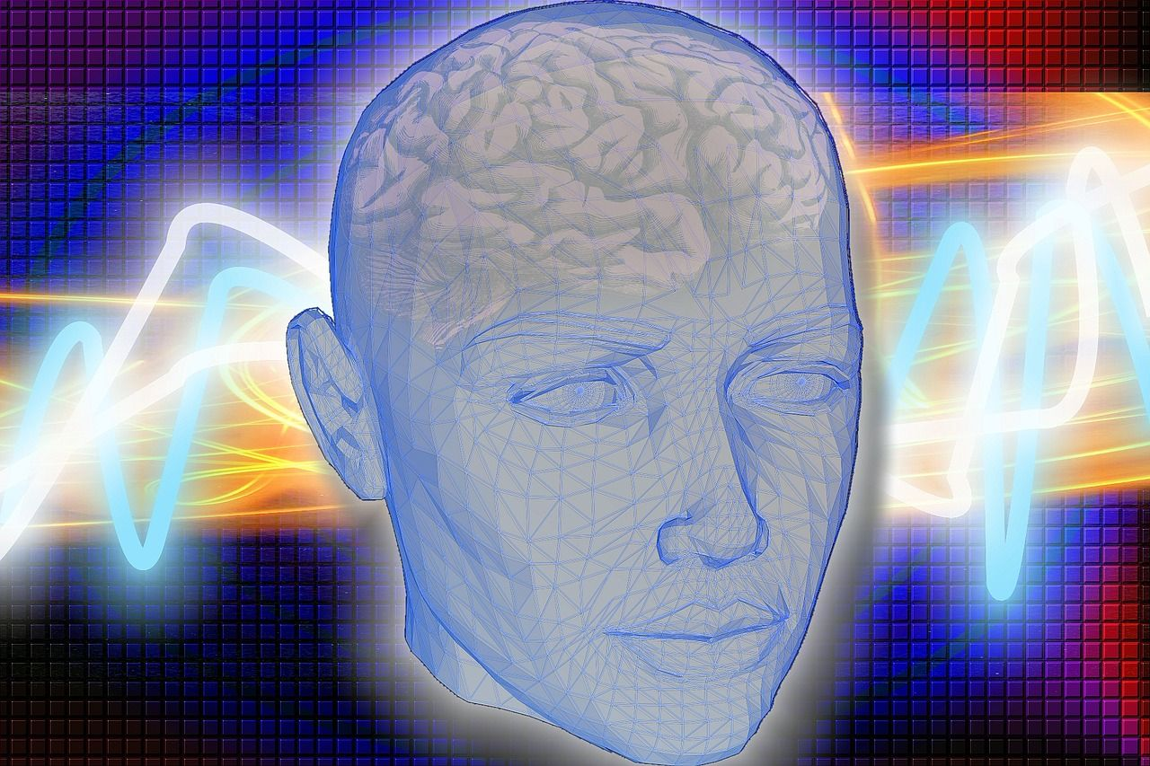 Ischemia cerebrale conseguenze e danni permanenti