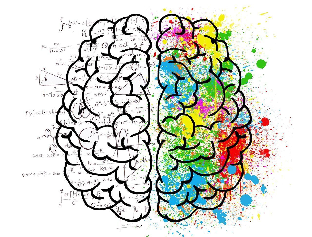 Ischemia cerebrale sintomi