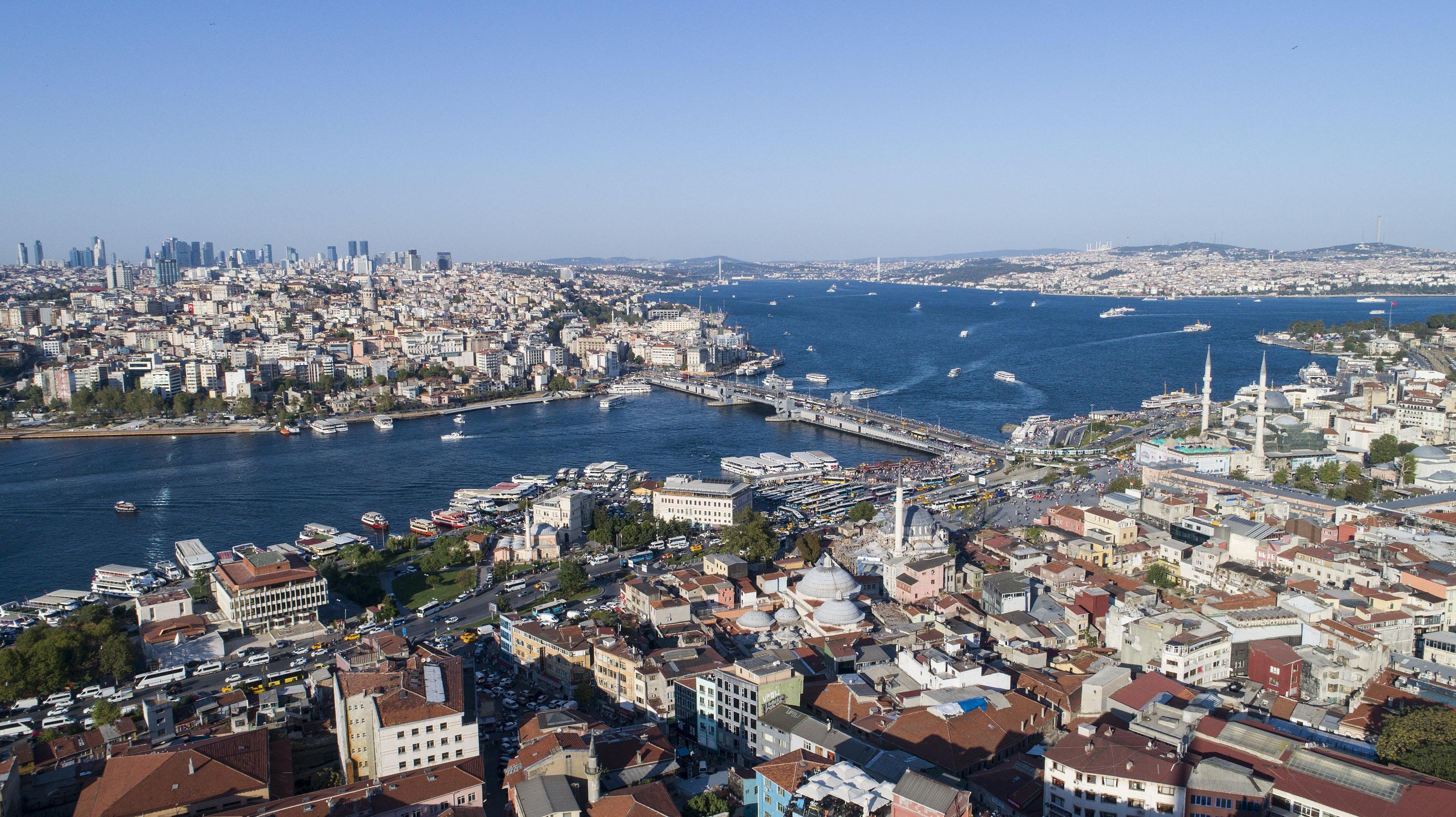 Viaggiare in Turchia è sicuro? Le zone più a rischio attentati e sequestri