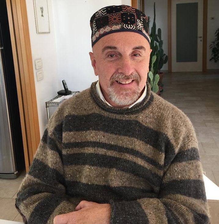 Loris Bertocco, la lettera prima del suicidio assistito in Svizzera: 'Vi racconto il mio calvario'