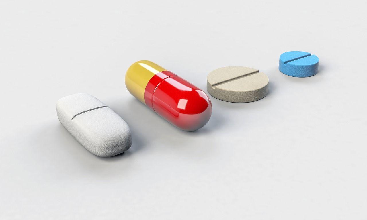 Malattie autoimmuni quali sono? Elenco, sintomi e relazione coi vaccini